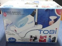 Passador de roupas Tobi