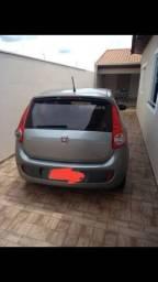 Fiat Palio Attractive 1.4 Flex (Completo) 13/13
