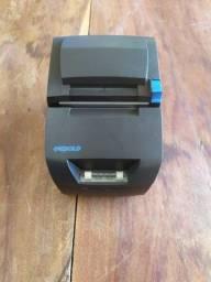 Impressora térmica não fiscal