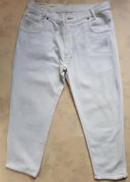 Calça Jeans Hugo Boss fabricado na Alemanha