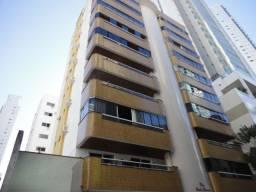 Ótimo Apartamento Para Temporada em Balneário Camború