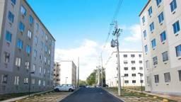 Apartamento à venda com 2 dormitórios em Cavalhada, Porto alegre cod:BT10156