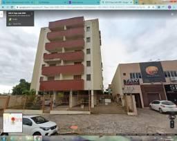 Apartamento para locação na Papa João em Cachoeirinha