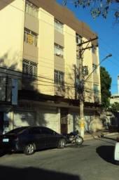 Sala comercial de excelente localização, 52 m². Setor Central, Goiânia-GO
