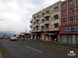 Ótimo Apartamento no Centro de Ponta Grossa