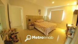Casa de Condomínio com 4 quartos à venda, 200 m² Araçagy