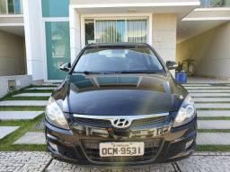 Hyundai I30 2011 2.0 Aut