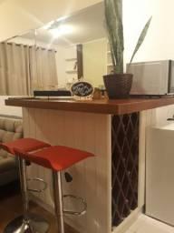 Apartamento Gramado até 5 pessoas Resort Knorville