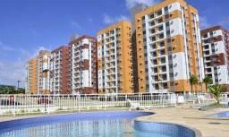 Apartamento Mobiliado Granpark Locação