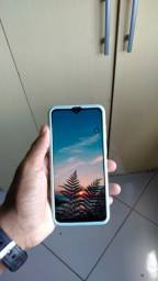 Troco a30s por Iphone