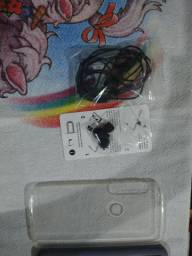 Celular Motorola Moto G plus