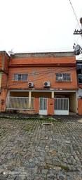 Casa Tríplex 5 Quartos 2 Suíte Terraço no Ibes Vila Velha/ES