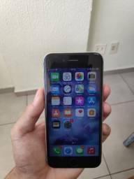 iPhone 6s 32gb pra ir hoje