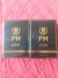 Perfume Polo Wer!