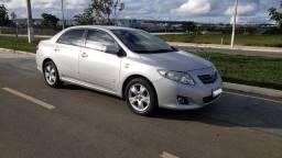 Toyota Corolla Gli Prata