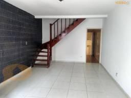 Casa para alugar com 2 dormitórios em Vila dom pedro i, São paulo cod:9083