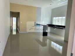 Casa à venda com 2 dormitórios em Plano diretor sul, Palmas cod:295