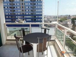 Cobertura com 5 quartos à venda, 270 m² - Praia do Morro - Guarapari/ES