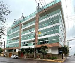 Apartamento com 2 dormitórios à venda, 92 m² por R$ 392.200 - Centro - Estrela/RS