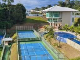 Cond. Reserva do Parque com área de 519 m² Próximo Guarita.