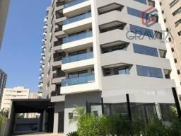 Escritório para alugar em Centro, Santo andré cod:197