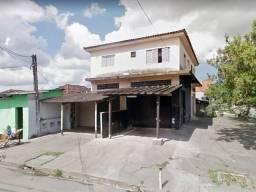 Apartamento à venda com 5 dormitórios em Jardim monteiro cruz, Guarujá cod:1L20419I148895