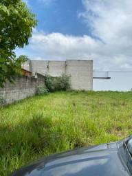 Vendo terreno em Ipeúna 10x25 mt