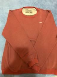 Suéter Polo USA XL