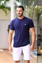Camisetas Fio 30
