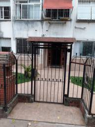 Apartamento Jardim Leopoldina - 2 dormitórios
