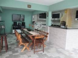 Casa Duplex no Centro de Campo Grande RJ