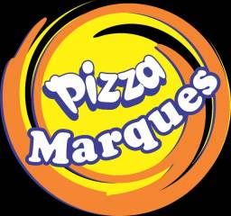 Contrata-se Pizzaiolo e auxiliar de pizzaiolo