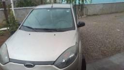 Ford Fiesta 1.0 2012