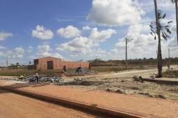 """"""" Lotes com construção imediata em Maracanaú"""