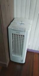 Climatizador/frio