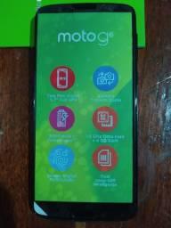 Motorola Moto G6 Novo