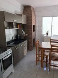 Apartamento 01 dormitório - Balneário Camboriú - Temporada