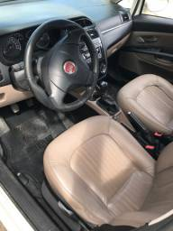 Fiat Linea 13/14 zerado sublime manual