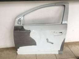 Porta Dianteira Esquerda Onix 2015