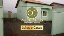 S 391 Casa no Condomínio Gravatá I em Unamar - Tamoios - Cabo Frio