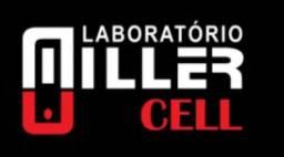 Assistencia Tecnica Celulares e Tablets