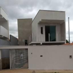 VF09 Casa 3/4 Morada em Laranjeiras