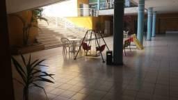 Ótima loja no Shopping Cancun Center