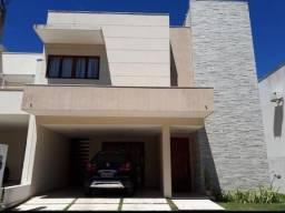 Casa Duplex em Cidade Satélite - 4/4 - 3 Suítes - 235m² - Parco Della Veritá
