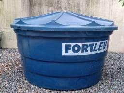 Caixa da Água de 1000 litros