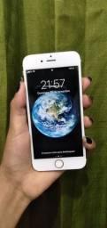 Iphone 6 R$740,00