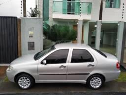 Siena 2007 1.0 completo