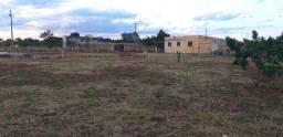 Terreno 3mil m² vendo