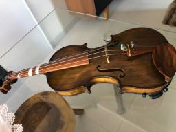 Violino 4/4 ROLIM 2018