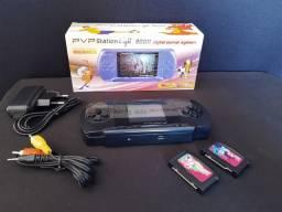 Mini Game PVP